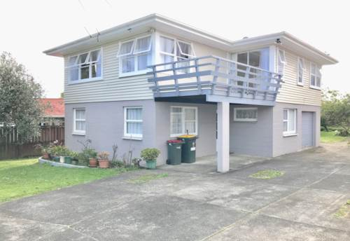 Manurewa, Nicely presented family home, Property ID: 85002209 | Barfoot & Thompson