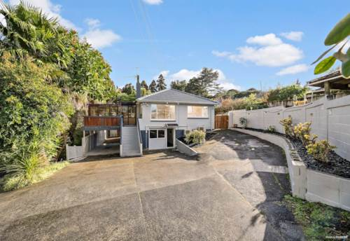 Manurewa, Fully renovated property, Property ID: 85002210 | Barfoot & Thompson