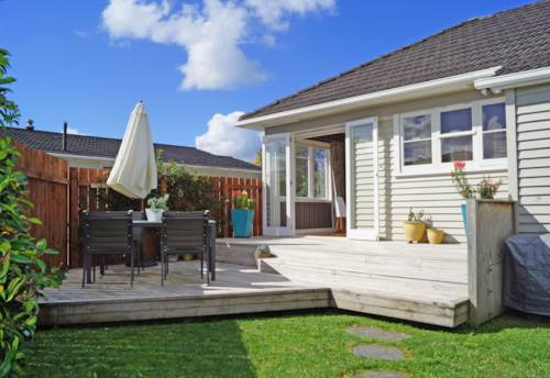 Ranui, Beautifully Presented Family Home, Property ID: 87000083 | Barfoot & Thompson