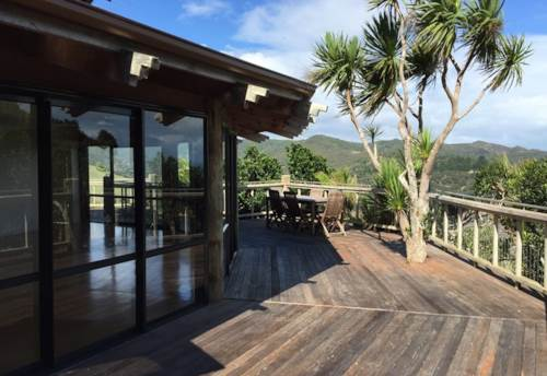 Bethells Beach, WOW!! JAW DROPPING VIEWS!, Property ID: 87000084 | Barfoot & Thompson