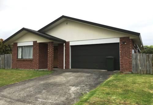 Ranui, BRICK N TILE BEAUTY, Property ID: 87000129 | Barfoot & Thompson