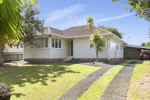 Otara, Fab Family Home, Property ID: 87002261 | Barfoot & Thompson