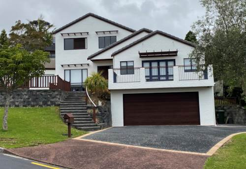 Titirangi, Great house in a Great Street, Property ID: 87002266 | Barfoot & Thompson