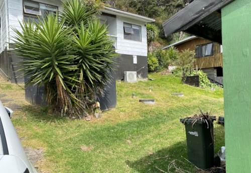 Bethells Beach, Calling all beach goers and nature lovers, Property ID: 87002268 | Barfoot & Thompson