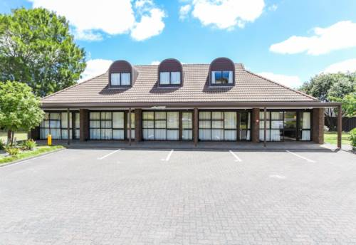 Hobsonville, Over 50's community living, 2 bedroom unit, Property ID: 87002282   Barfoot & Thompson