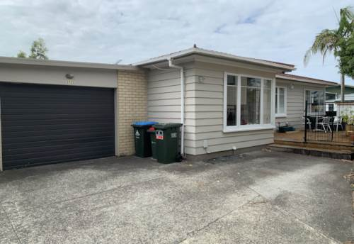 Mt Wellington, Family Home - Bright & Cheerful, Property ID: 92000015   Barfoot & Thompson