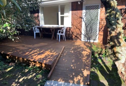 Ellerslie, Ellerslie School Zone - 2 Bedroom, Property ID: 92000025 | Barfoot & Thompson