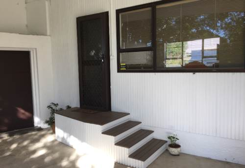 St Heliers, Studio Apartment - furnished, Property ID: 92000029 | Barfoot & Thompson