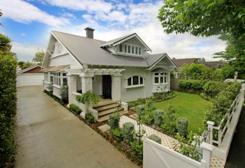 Epsom, Stunning Family Home in Double Grammar Zone   , Property ID: 92000044 | Barfoot & Thompson