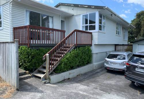 Ellerslie, Renovated Welcoming Family Home, Property ID: 92000046 | Barfoot & Thompson