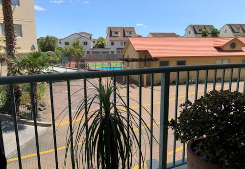 Mt Wellington, Fully Furnished - Apartment Living, Property ID: 92000049 | Barfoot & Thompson