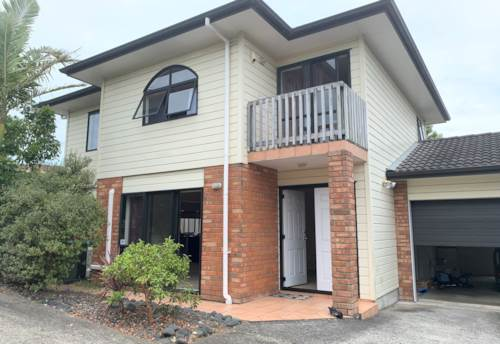 Mt Wellington, Family Home Great Location, Property ID: 92000051 | Barfoot & Thompson