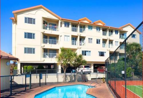 Mt Wellington,  Secure Apartment 1 bedroom , Property ID: 92000059 | Barfoot & Thompson