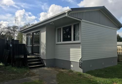 Papatoetoe, JUST FOR YOU!, Property ID: 96000449 | Barfoot & Thompson