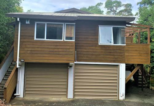 Browns Bay, 3 Bedroom Home in Great Location, Property ID: 12001256   Barfoot & Thompson