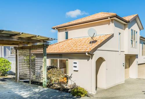 Albany, Elevated Views in Long Bay Zone, Property ID: 15000897 | Barfoot & Thompson