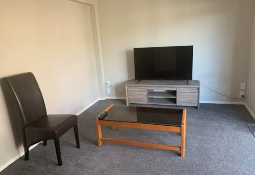 Totara Vale, 1 Bedroom Downstairs Flat, Property ID: 15002088   Barfoot & Thompson