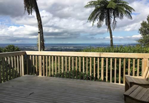 Waiatarua, GO BUSH, Property ID: 16000837 | Barfoot & Thompson
