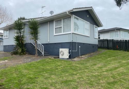 Wattle Downs, Elevated on Hobart, Property ID: 20005646 | Barfoot & Thompson