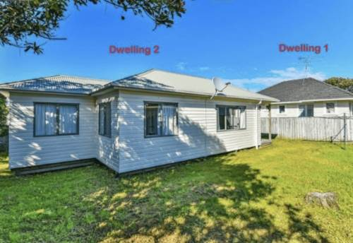 Manurewa, Home Looking For A Family, Property ID: 24001191 | Barfoot & Thompson