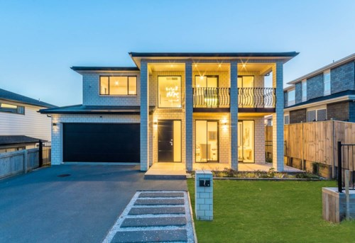 Pinehill, THE BRAND NEW HOUSE, Property ID: 24001224 | Barfoot & Thompson