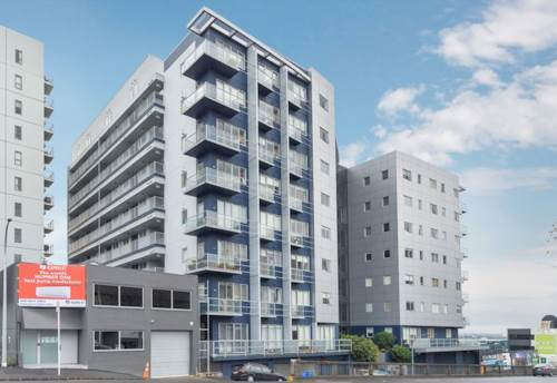 City Centre, 2 bedroom apartment with 1 bathroom, Property ID: 24002237 | Barfoot & Thompson