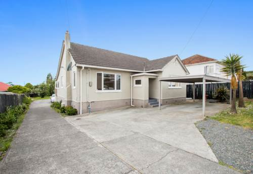 Kelston, Great on Great North, Property ID: 27001332 | Barfoot & Thompson