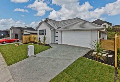 Silverdale, 4 Bedrooms Stylish home for Rent, Property ID: 28000466 | Barfoot & Thompson