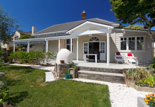 Hillsborough, FAMILY LIVING AT IT'S BEST, Property ID: 29002296 | Barfoot & Thompson