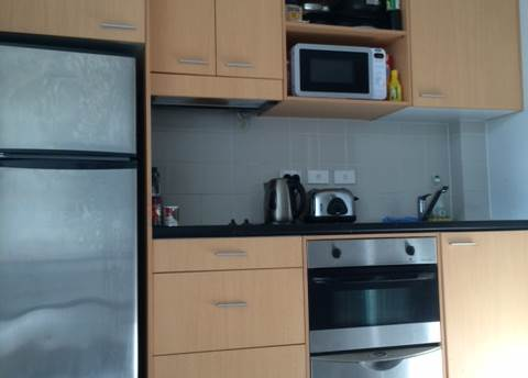 City Centre, CBD APARTMENT - WATER INCLUDED!!, Property ID: 30001890 | Barfoot & Thompson