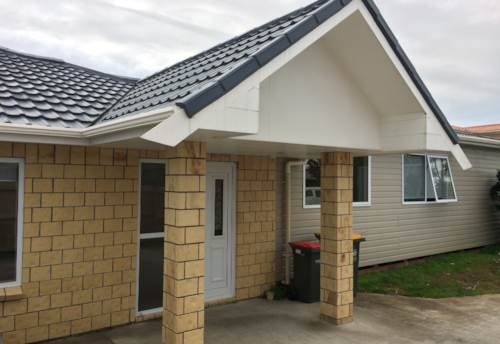 Mangere East, Boarding House on James St - One bedroom, Property ID: 31001646 | Barfoot & Thompson