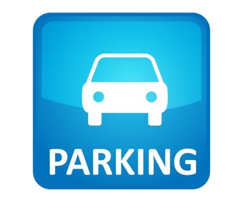 City Centre, CARPARK ONLY - SECURE - CBD , Property ID: 32001453 | Barfoot & Thompson