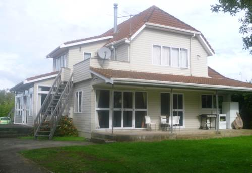 Panmure, Boarding house in Panmure , Property ID: 34001053 | Barfoot & Thompson