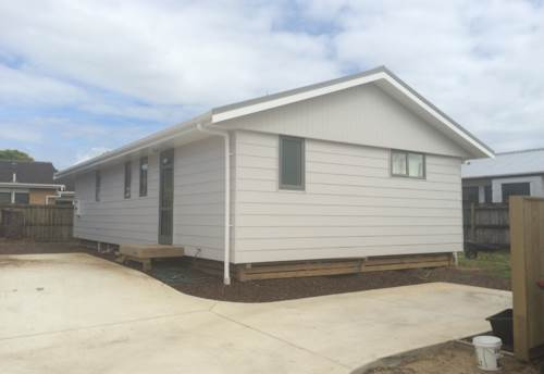Pt England, Family Home in Point England, Property ID: 34001225 | Barfoot & Thompson