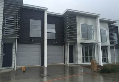 Hobsonville, Brand new home in Hobsonville, Property ID: 34001357 | Barfoot & Thompson