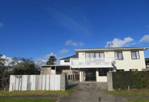Papatoetoe, 1 Bedroom, Single Carport, Security Gate, Property ID: 36004156 | Barfoot & Thompson