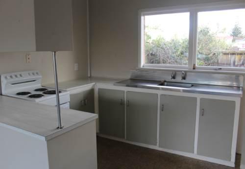 Otahuhu, One Bedroom Unit, Property ID: 39001967 | Barfoot & Thompson