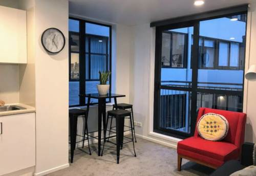 City Centre, Two Bedrooms AND Two Bathrooms, Property ID: 39002209 | Barfoot & Thompson