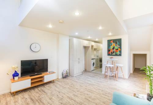 City Centre, Two Bedrooms in Silo Apartments, Property ID: 39002279 | Barfoot & Thompson