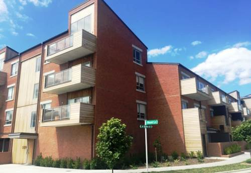 Hobsonville, Apartment Living in Great Location, Property ID: 42000673 | Barfoot & Thompson