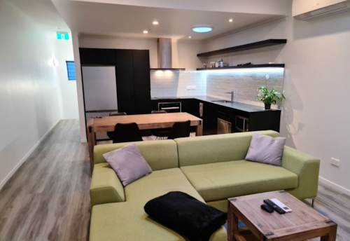 Whangarei City Centre, Apartment Living , Property ID: 43001151 | Barfoot & Thompson