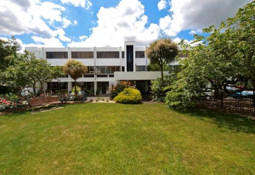Pukekohe, CENTRALLY LOCATED APARTMENT, Property ID: 46001383   Barfoot & Thompson