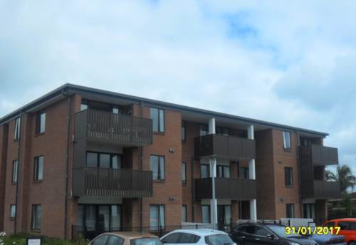 Pukekohe, APARTMENT LIVING FOR OVER 55s, Property ID: 46001497   Barfoot & Thompson