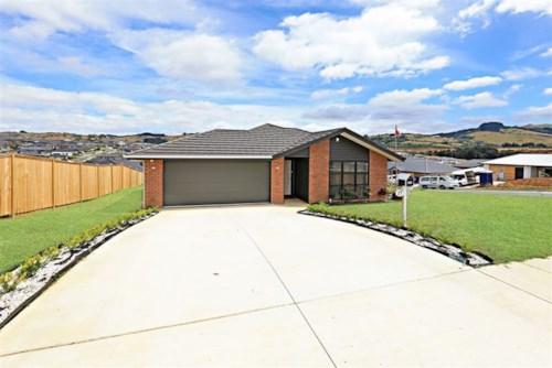Pokeno, NEAR NEW PROPERTY, Property ID: 46004091 | Barfoot & Thompson