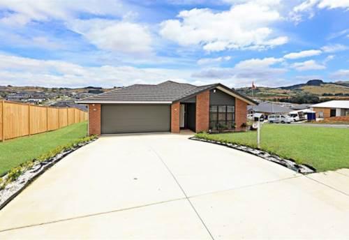 Pokeno, NEAR NEW PROPERTY, Property ID: 46004091   Barfoot & Thompson