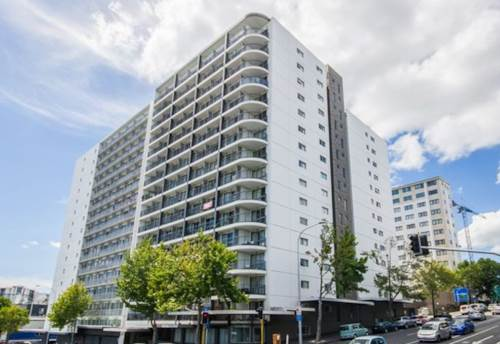 City Centre, COOK ST - AURA APARTMENTS WITH CARPARK!, Property ID: 52000914 | Barfoot & Thompson