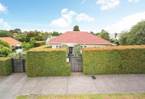 Ponsonby, PERFECT IN PONSONBY, Property ID: 52001985 | Barfoot & Thompson