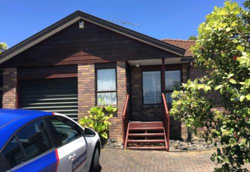 Sunnynook, Family Home in Zone for Rangitoto School and Close to Amenities, Property ID: 53002151 | Barfoot & Thompson