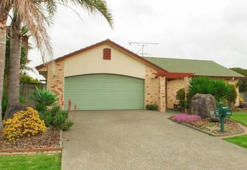 Wattle Downs, Lovely Family Home, Property ID: 58000850 | Barfoot & Thompson