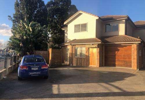 Papakura, Close To Town, Property ID: 58000881 | Barfoot & Thompson